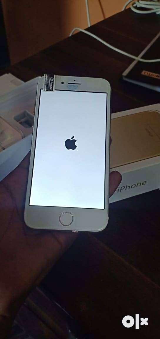 apple iphone 7s top new model at best price unlocked. 0