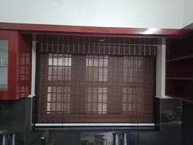Blinds & wallpaper:wholesale