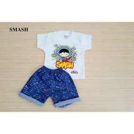 Baju Set Celana