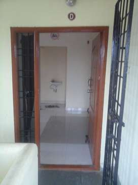 Resale flat for sale in Pallikaranai