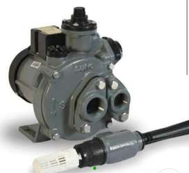 Sanyo semi jet water pump PD - WH130B