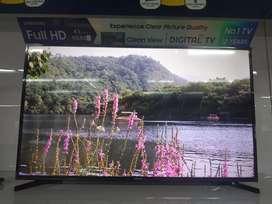 Kredit LED TV Samsung 43 Harga Murah Free Admin