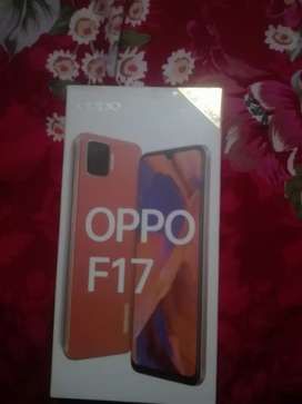 Oppo1 8 gm128 new pack 10+10