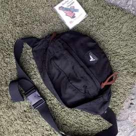 Gregory waistbag usa. Like new