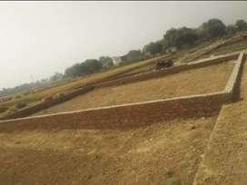 Sarnath Bela road a Kathachauraha pahadiyan gosaipur mohav