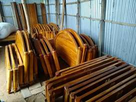 All kinds of beds are available all over assam