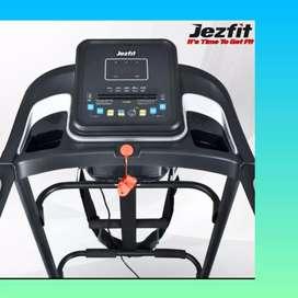 jual toko treadmill elektrik ID-003 electric FX-70