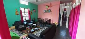 Assamtype house with 2katha land