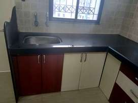 3 BHK at Katol Road near Friends Colony available for Sale