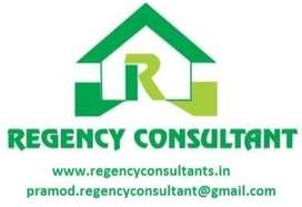 1 BHK Flat for rent in Vile Parle West