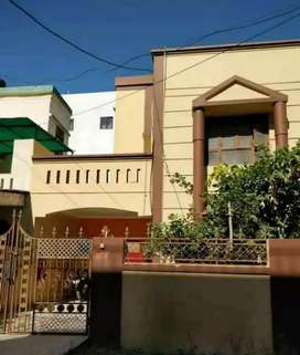 FOR RENT!! 3BHK,2LB, on a prime location with spacious space