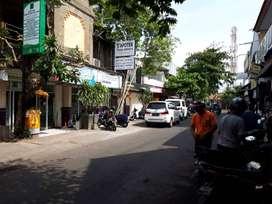 RUKO Murah Harga Miring Bonus Rumah Dekat Pasar Seririt Singaraja Bali