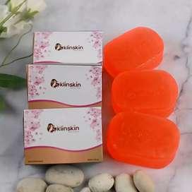 KLINSKIN beauty soap original