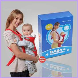 Baby Carrier Belt, Safety Belt, A baby store you can count on.