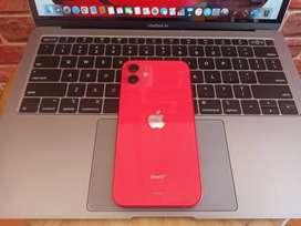 iPhone 12 128gb iBox
