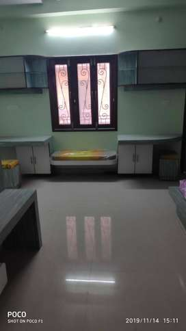 4 BHK  Fully Independent Duplex Furnished Newly & Modern Constructed