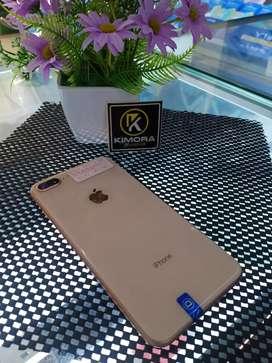 iphone 8plus 256 gb fullset original