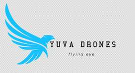 YUVA DRONES / DRONE FLYING CLASSES IN BANGALORE