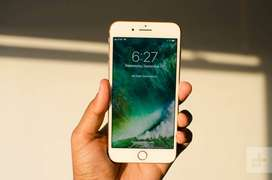 GET GOOD DISCOUNTS AT *APPLE MOBILES, TOTAL FREE SHIP.