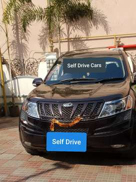 Self driving cars available95o5832999