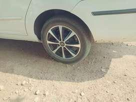 sell Tata manza 2012 model excellent condition
