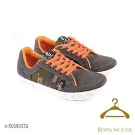 Sepatu everflow VSD