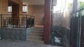 Dijual Rumah Cantik Mewah di Maguwoharjo