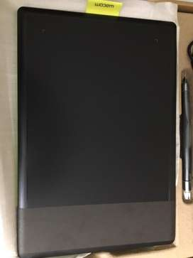 Wacom pen tablet CTL 671 (brand new)