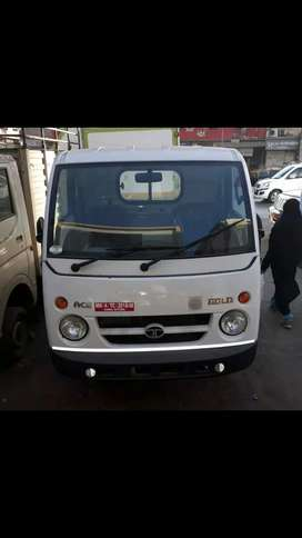 TATA ACE only for Mumbai customers