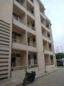 1Rk Fully Furnished Ews in Gpl Eden Height