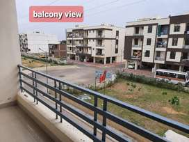3 bhk flat for sale rangoli garden road jaipur