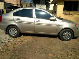 Arjunt sell.my car and exchange