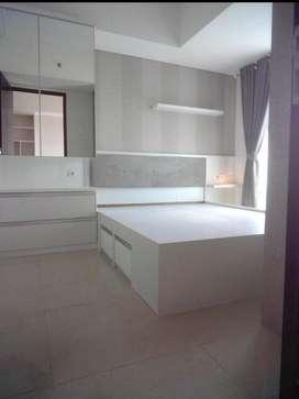 Apartemen La grande Bandung fasilitas lengkap