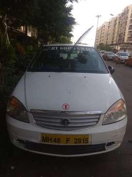 **Urgent Sale** Tata Indica V2 2016 Diesel 112000 Km Driven