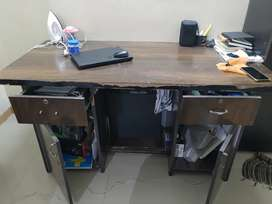 Executive Office Table for Sell