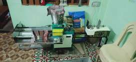 Agarbatti machine made in viyatnam only on 85000