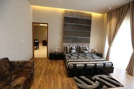 4+1 bhk apartment for sale in Homeland Heights