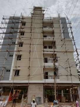 @sujatha nagar@prime location@loan facility@