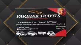 हमारे यहां कार किराये पे दी जाती है संपर्क करें 62639496nine 0