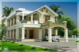 2bhk House  for lease  7,00,000 in  15,velampalayam tirupur