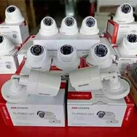 Online jual paket camera cctv murah berkualitas