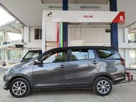 Rental mobil murah lampung