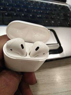 Apple airpods 2 , iphone handfree bluetooth , iphone , iphone airpods2