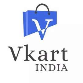 V KART INDIA ROOMS & FLATE AND SHOP, OFFICE