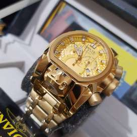 Men's watch for sale at discounted price