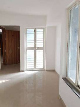 2BHK New flat for sale in Dhanori Location.