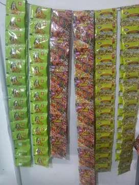 Brand iteam sale