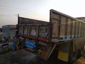 Truck-2515