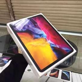 """Ipad Pro 2020 11"""" 256gb Wifi Harga Terjun Nihhh"""