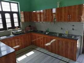 Modular Kitchens, wardrobes, and all type of furniture at good price